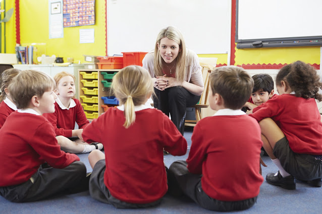 teaching close reading strategies