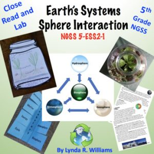 sphere interaction