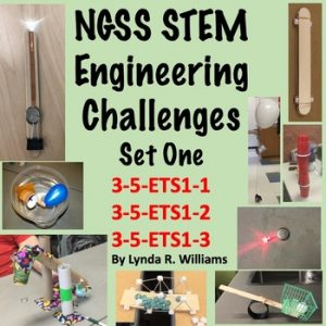 STEM Engineering