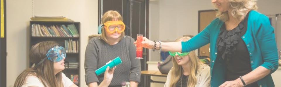 teaching-science-methods-2