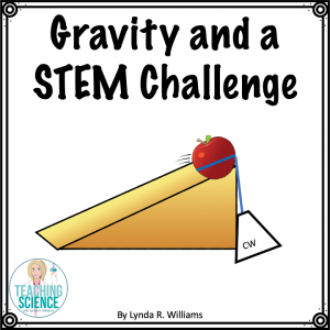 STEM Engineering and Gravity