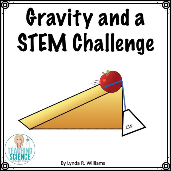 STEM Engineering and Gravity