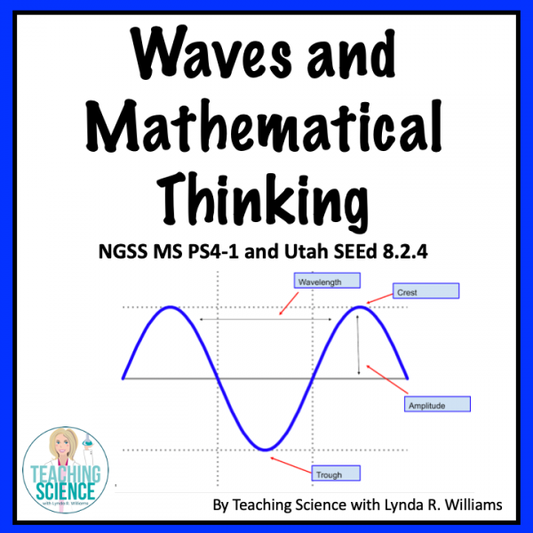 Waves and Mathematical Thinking