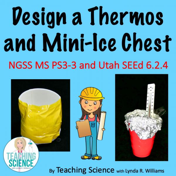 Design a Thermos