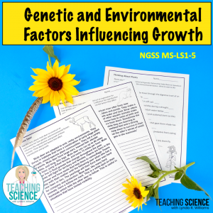 Genetic and Environmental Factors