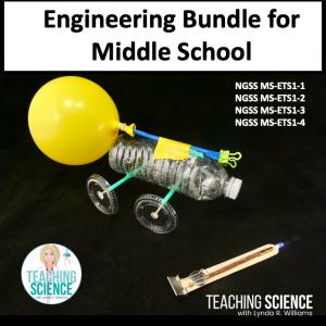 Engineering Bundle